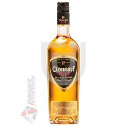 Clontarf Black Classic Blend Whisky [0,7L 40%]