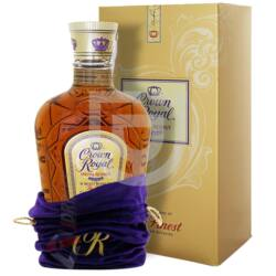 Crown Royal Special Reserve Whisky [0,75L|40%]