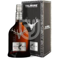 Dalmore Tweed Dram Whisky [0,7L|40%]