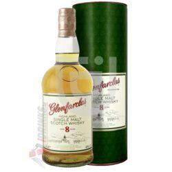 Glenfarclas 8 Years Whisky [0,7L 40%]
