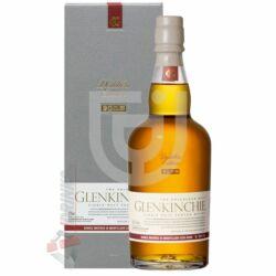 Glenkinchie Distillers Edition 1992/2007 Whisky [0,7L|43%]