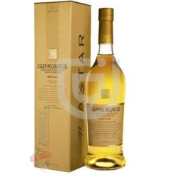 Glenmorangie Astar Whisky [1L 57,1%]