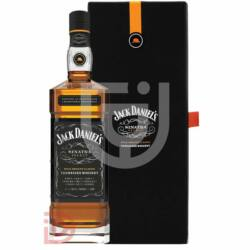 Jack Daniels Sinatra Select Whisky [1L 45%]