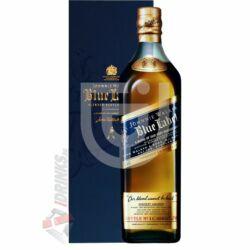 Johnnie Walker Blue Label Whisky [0,7L|40%]