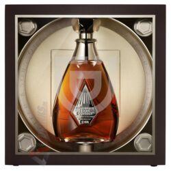 John Walker & Sons Odyssey Whisky [0,7L|40%]