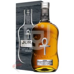 Jura Superstition Whisky  [1L|43%]