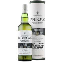 Laphroaig Select Whisky [0,7L|40%]
