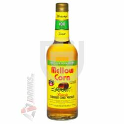Mellow Corn Whisky [0,7L|50%]