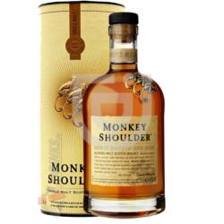Monkey Shoulder Whisky (DD) [0,7L|40%]