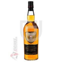 Powers Gold Label Whisky [0,7L|40%]