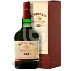 Redbreast 12 Years Whisky [0,7L|40%]