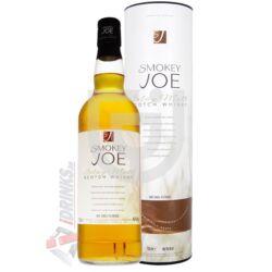 Smokey Joe Whisky [0,7L 46%]