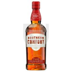 Southern Comfort Whisky [0,7L|35%]
