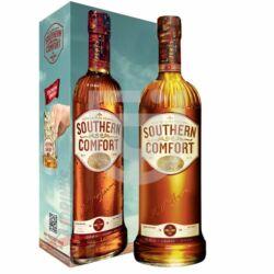 Southern Comfort Whisky (DD+ Pohár) [0,7L 35%]
