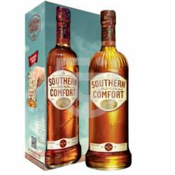 Southern Comfort Whisky (DD+ Pohár) [0,7L|35%]