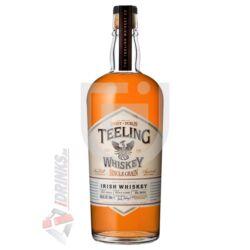 Teeling Single Grain Whiskey [0,7L|46%]