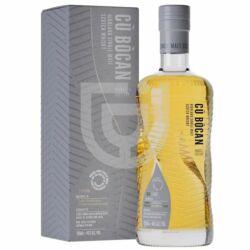 Tomatin Cu Bocan Whisky [0,7L 46%]