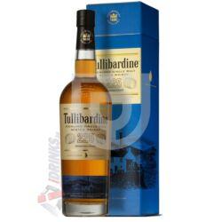Tullibardine 225 Sauternes Finish Whisky [0,7L|43%]