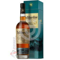 Tullibardine 500 Sherry Cask Finish Whisky [0,7L|43%]