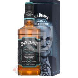 Jack Daniels Master Distillers No.4 Whisky [1L|43%]