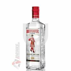 Beefeater Gin [1,5L|40%]