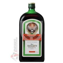 Jägermeister [0,7L 35%]
