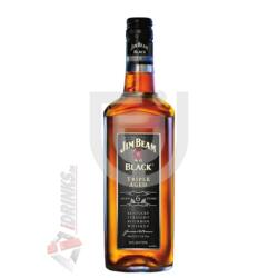 Jim Beam Black Label Whiskey [0,7L|43%]