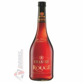 Chantre Cuvée Rouge [0,7L|30%]