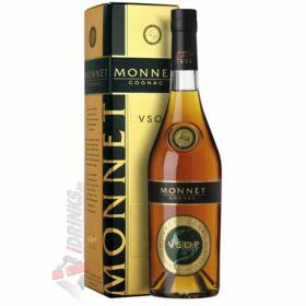 Monnet VSOP Cognac [0,7L 40%]