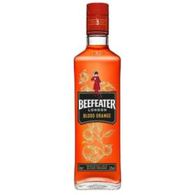 Beefeater Blood Orange Gin [0,7L|37,5%]