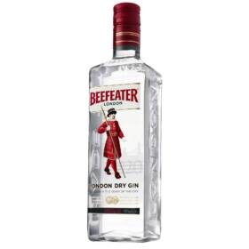 Beefeater Gin [1L|40%]