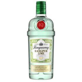 Tanqueray Dry Gin Rangpur [1L 41,3%]