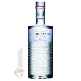 The Botanist Gin [0,7L|46%]