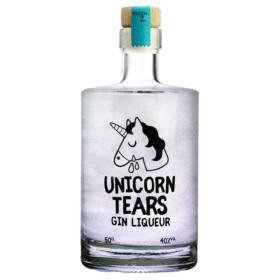 Unicorn Tears Gin Likőr [0,5L|40%]