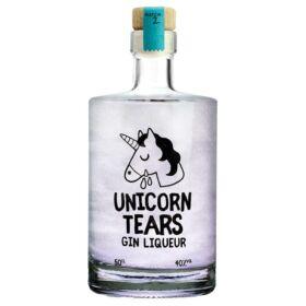 Unicorn Tears Gin Likőr [0,5L|40%]