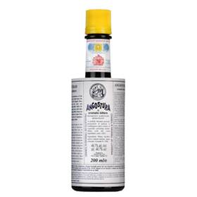Angostura Aromatic Bitters [0,2L|44,7%]