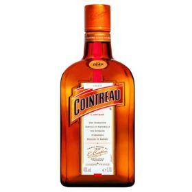 Cointreau Narancslikőr [0,7L|40%]