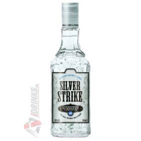 Silver Strike Likőr [0,5L|30%]