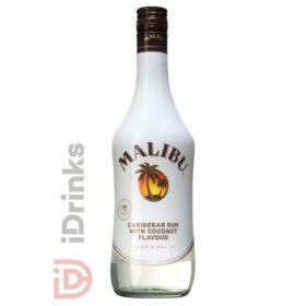 Malibu Rum [0,7L|21%]