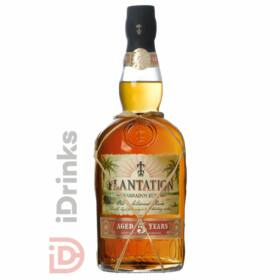 Plantation Barbados 5 Years Rum [0,7L|40%]