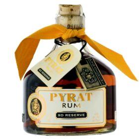 Pyrat XO Reserve Rum [0,7L|40%]