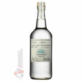 Casamigos Blanco Tequila [0,7L 40%]