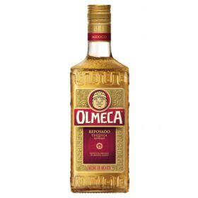 Olmeca Gold Tequila [0,7L|38%]