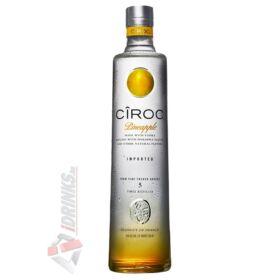 Ciroc Pineapple Vodka [0,7L 37,5%]