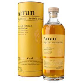 Arran Cask Finish Range Sauternes Whisky [0,7L 50%]