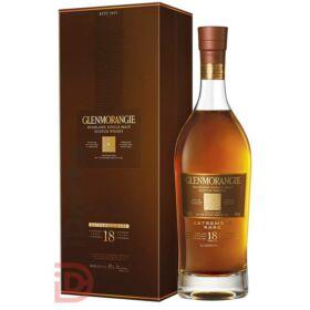 Glenmorangie 18 Years Whisky [0,7L 43%]
