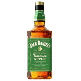Jack Daniels Apple [0,7L|35%]