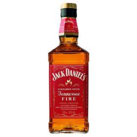 Jack Daniels Fire [1L|35%]