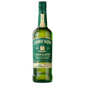 Jameson Caskmates IPA Edition Whiskey [0,7L|40%]