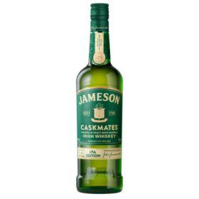 Jameson Caskmates IPA Edition Whiskey [0,7L 40%]